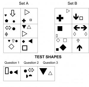 Set-A-Set-B-AR-stem-for-UKC