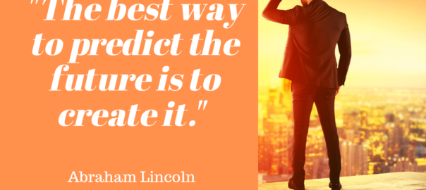 Inspirational tips for life