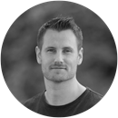 Kristoffer from maths game development Eduplaytion